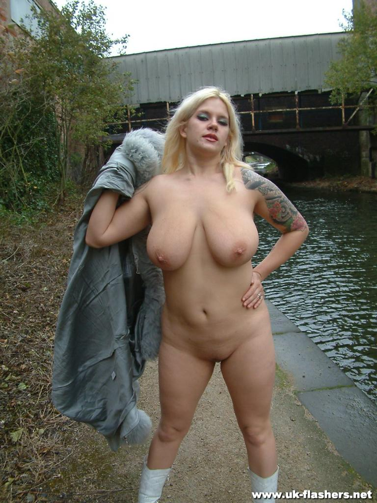 Brilliant idea Atlanta public nude girls seems