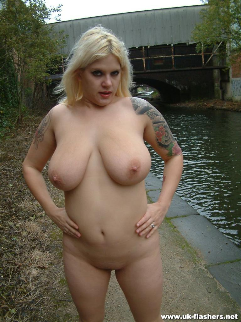 Share Mature women public nude and naked have removed