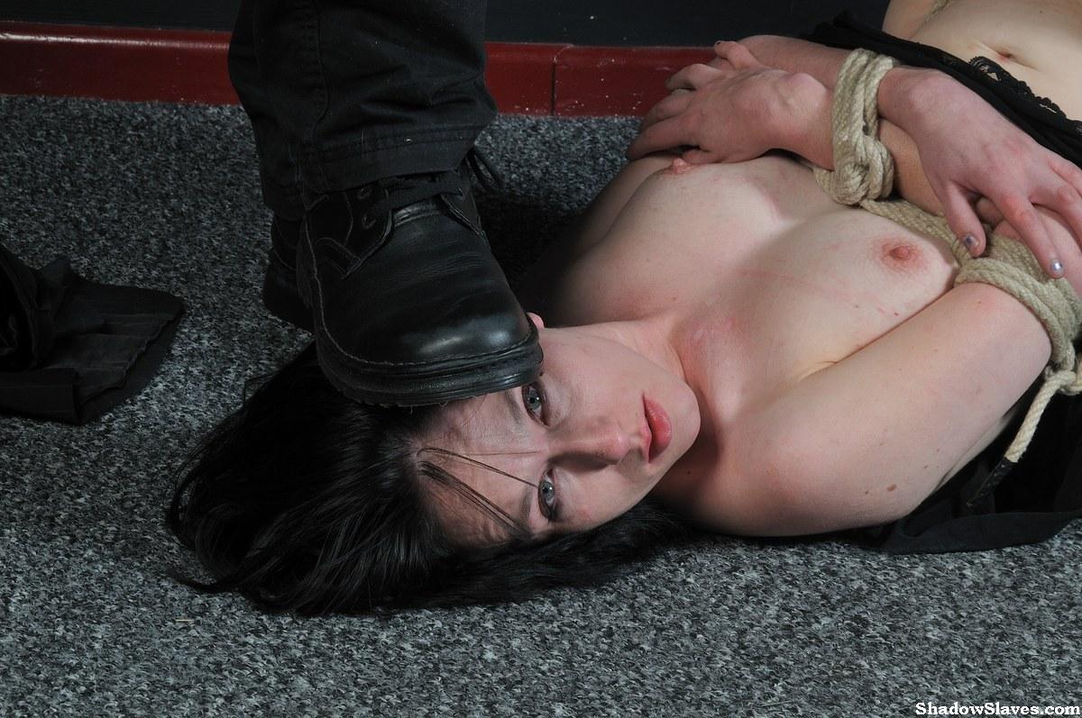 Sarah jordan double penetration